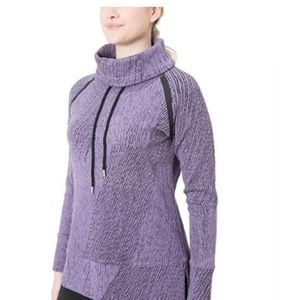 Kirkland Signature Ladies' Jacquard Pullover
